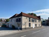 Image of 16 Charnham Street, Hungerford, RG17 0ES