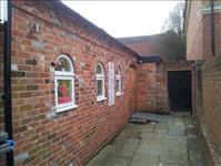 Image of Saddlers Court, Newbury, RG14 1AZ