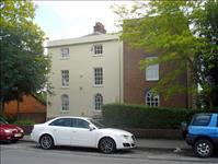 Image of Georgian House, 67-71 London Road, Newbury, RG14 1JN