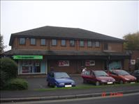 Image of 6 The Burdwood Centre, Thatcham, RG19 4YA