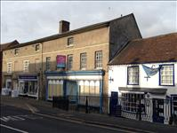 Image of 5 High Street, Hungerford, RG17 0DN