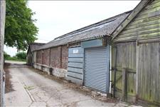 Image of Cottington Hill, Tadley, RG26 5UD