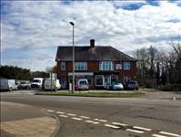 Image of Newtown Road, Newbury, RG14 7EY