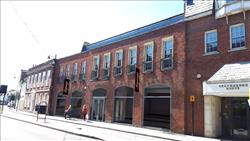Image of 26 -27 Bartholomew Street, Newbury, RG14 5LL