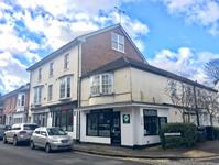 Image of 14 -18 River Street, Pewsey, SN9 5DH