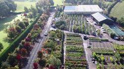 Image of Cherry Tree Lane, Crewe, CW3 9SR