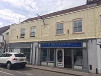Image of 7 & 7a London Street, Whitchurch, RG28 7LH