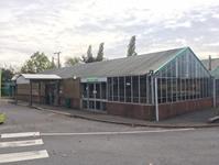 Image of Bath Road, Thatcham, RG18 3AN