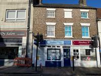 Image of 29 Bartholomew Street, Newbury, RG14 5LL