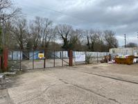Image of Express Way, Newbury, RG14 5TJ