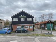 Image of London Road, Newbury, RG14 2BA