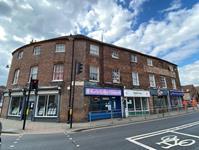 Image of 63B Bartholomew Street, Newbury, RG14 7BE