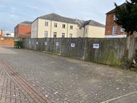Image of 38 London Road, Newbury, RG14 1JX