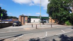 Image of Aldermaston Road, Tadley, RG26 4QB
