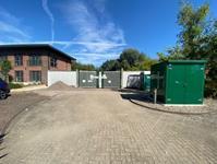 Image of Hambridge Lane, Newbury, RG14 5XH