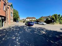 Image of 78 London Road, Newbury, RG14 1LA