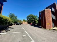 Image of 5 Oxford Road, Newbury, RG14 1PD